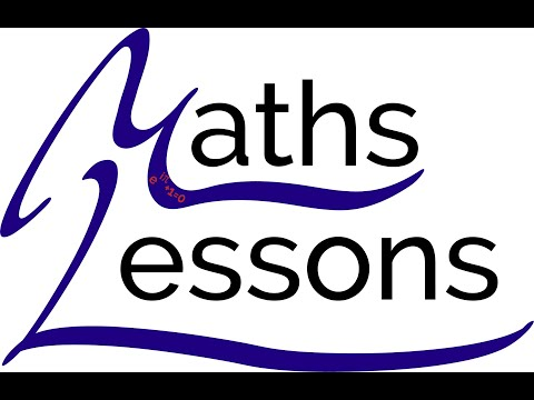 Your maths questions answered thumbnail