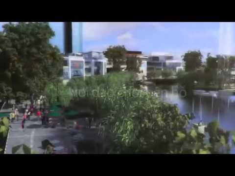 Khu đô thị Gamuda Gardens Hà Nội ☎ 0947666896 [OFFICIAL]