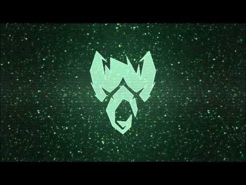 Клип Wolfgun - Tombstone
