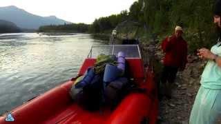 Путешествие на Байкал (июль 2014)(Небольшое видео о нашей поездке на Байкал., 2015-02-08T16:42:37.000Z)
