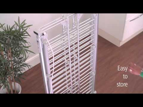 dry:soon-deluxe-3-tier-heated-airer