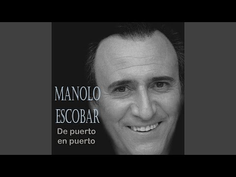 A Pesar De Todo Manolo Escobar Letras Com