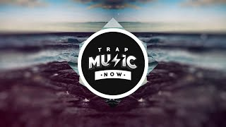 Post Malone - Goodbyes (Beutos Trap Remix) ft. Young Thug [1 Hour Version]