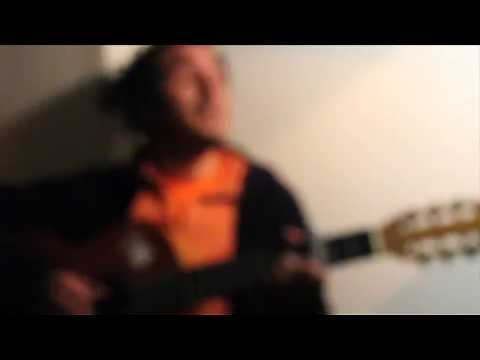 Amar Amarni - Tagut (fog) (Official Music Video)