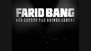 Farid Bang feat. Summer Cem - Vom Dealer zum Rapstar .