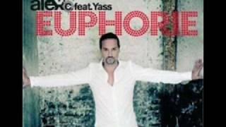 Alex C. Feat. Yass - Du Hast Den Schoensten Arsch Der Welt