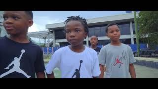Ndubuisi Boys x Tweeday - Jay Walk (MUSIC VIDEO) Video Producer/Dir...