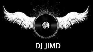 Johnny Good & Eskei83 & SCRVP Remix