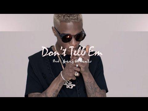 Drake ✘ Wizkid Afro Pop | Dancehall Instrumental 2017