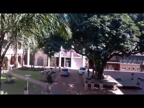 Durban Unirvesity of Technology