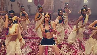 Смотреть клип Major Lazer & Dj Snake - Lean On Feat. Mø