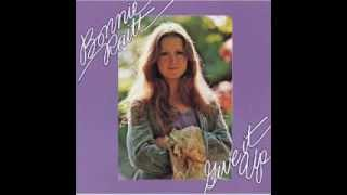 Watch Bonnie Raitt You Told Me Baby video