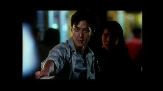 Cop On A Mission (2001) DVD Trailer 知法犯法