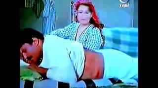 افلام حصريه - الفيلم الكوميدى - الاهطل بطولة - بوسى  - سمير غانم