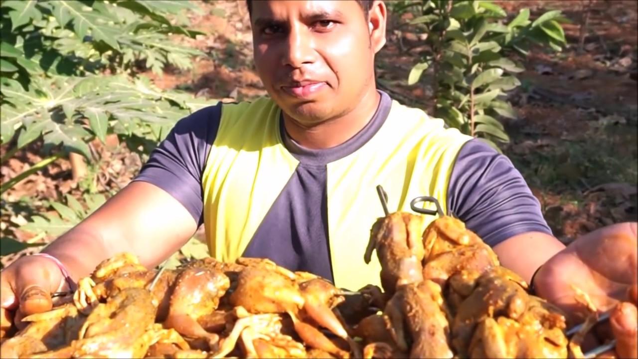 how to cook quail fry recipe quail recipe without quail eggs