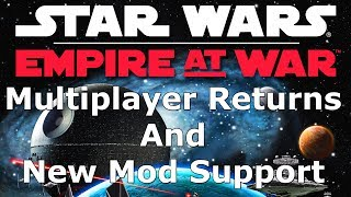 War How To Download Install And Fix The Ai Steam – Meta Morphoz