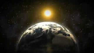 معلومات بسيطة جدا عن الشمس لازم الكل يعرفها
