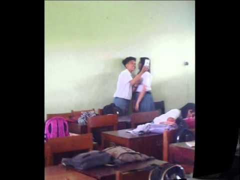 XI IPS 4 ang. - SMA Negeri 52 Jakarta Utara