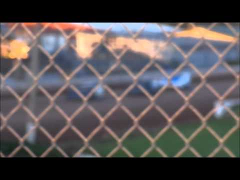 Amsoil Speedway: Zach Wohlers