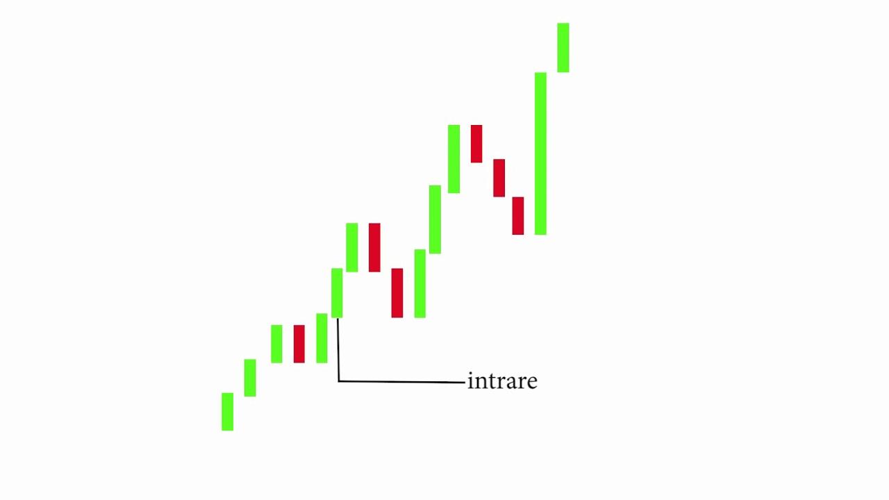 tutorial forex de tranzacționare începători