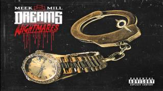 Meek Mill - Believe it (Feat. Rick Ross) [HD]