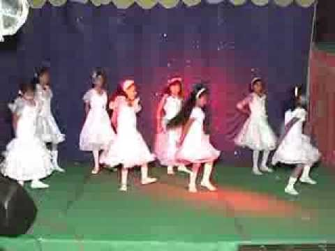 telugu christian christmas action songs for toddlersxmassgolkes