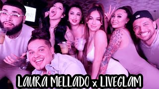 come-celebrate-with-us-laura-mellado-x-liveglam