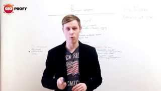 Как снимать видео отзывы - руководство