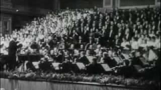 Furtwangler on 4.19.1942 Full edition