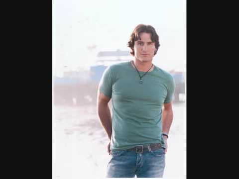 Joe Nichols Talk Me out of Tampa