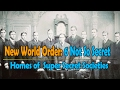 New World Order 6 Not So Secret Homes of Super Secret Societies