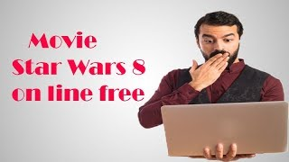 Watch Star Wars VIII The Last Jedi (2017) Online Free - Part 1/13 - Full length Movie