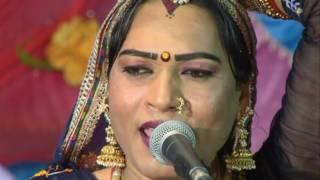 Prakash mali live at sardarshahr by aajad surolia- matki phut javeli|special radheshyam bhatt dan