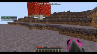 Minecraft NODUS REVIEW!
