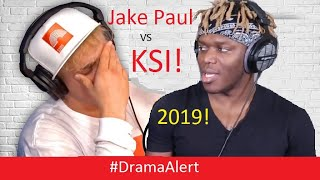 ksi-vs-jake-paul-2019-confirmed-dramaalert-mr-beast-mad-tfue-corinna