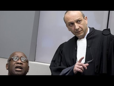 Ouattara wanted to seize power 'by force' - Gbagbo's lawyers