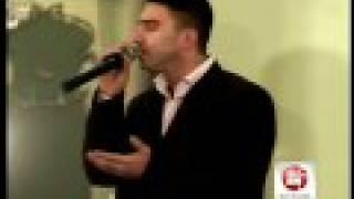 David Ghazaryan(Abaranci Davo) - Im Ughin