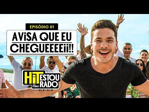 Wesley Safadão e Skol - Hit Estourado - Episódio 1