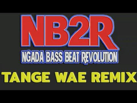 ™tange-wae™-lagu-joget-bajawa-#viral-remix-terbaru-2019-||-ngada-bass-beat-revolution