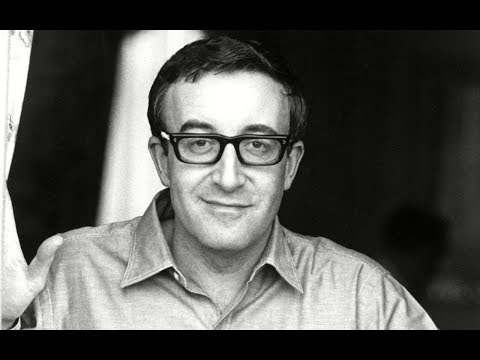 Peter Sellers CBE 19251980 actor