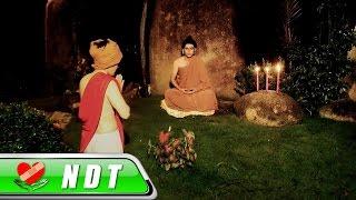 Phim Phật Giáo: NGƯỜI CON YÊU LÀ AI | NDT Film HD