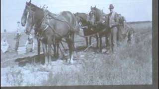 """Once Upon a Farm"" - Ephraim Historical Foundation ""History Speaks"" Series"