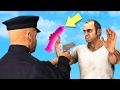 ULTIMATE GTA 5 COP MOD! WTF IS HAPPENING HERE!? (GTA 5 Mods)