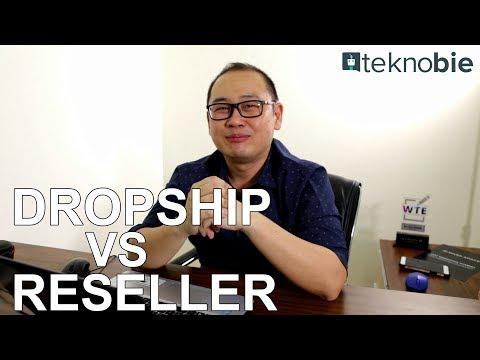 dropship-vs-reseller-(perbedaan-reseller-dan-dropshipper)