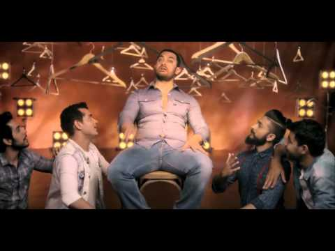 Yeh Diwali Dil Ki Deal Wali - Snapdeal