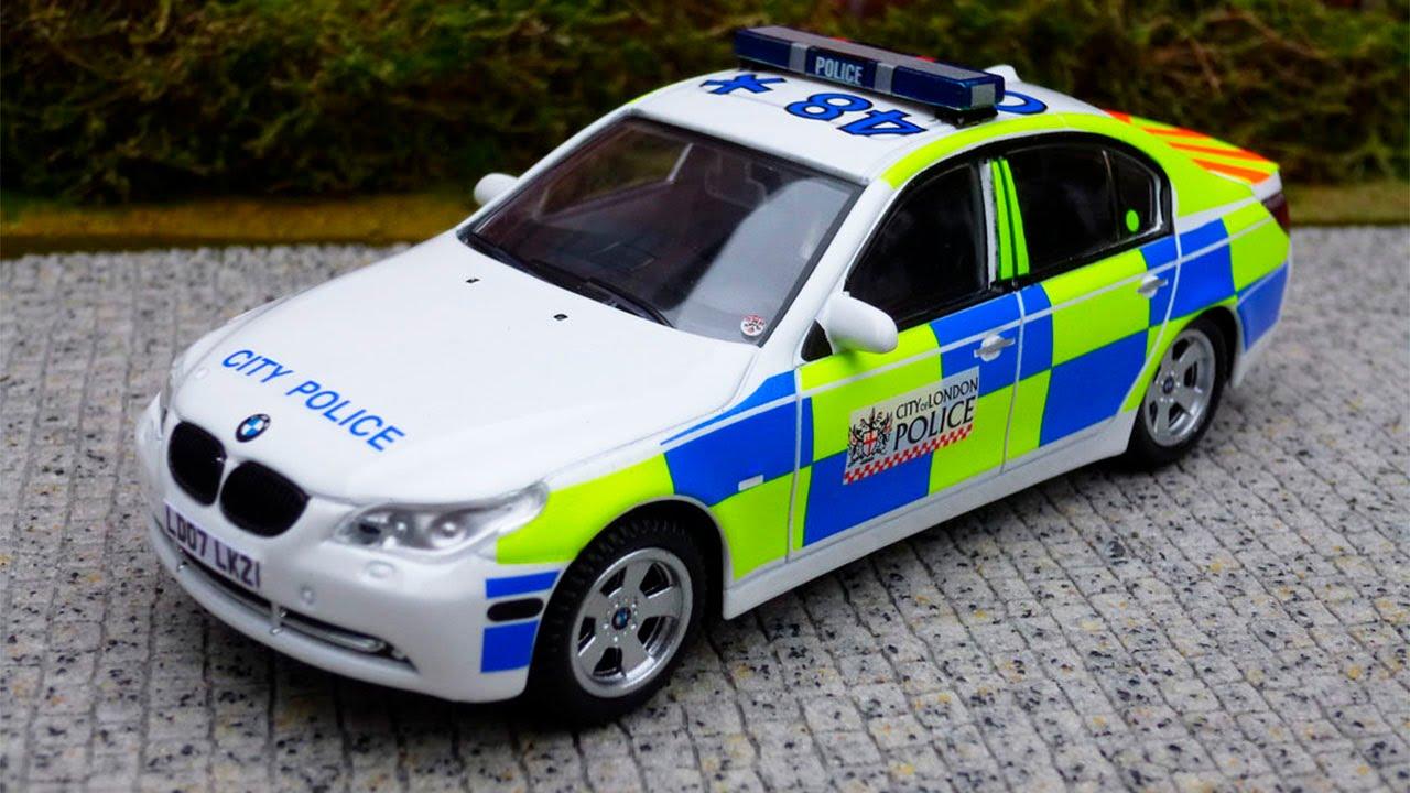 Voiture de police pour enfants dessin anim voiture pour b b s vid o ducative de voitures - Voiture police dessin anime ...