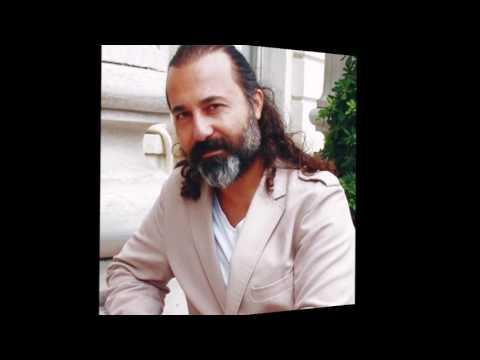 Yahya GEYLAN-Geçti Muhabbet Demi Ağla Gönül Yan Gönül (UŞŞAK)R.G.