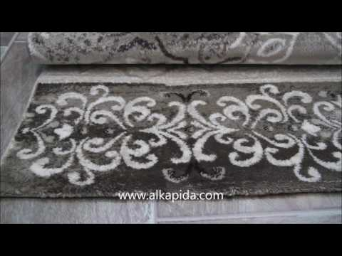 Lalee Halı Home Collection Neo Serisi NEO 335 Beige