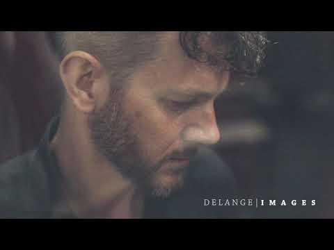 DeLange - Images mp3 ke stažení