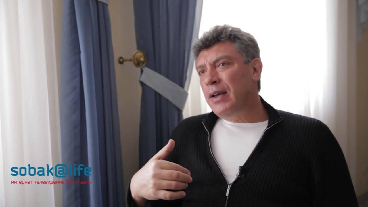 Женский « сексуальный голод » Яндекс Дзен